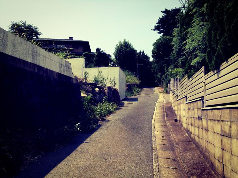 kiritoushi_s_2