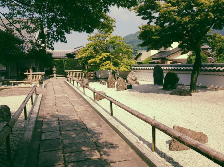 myoukouzenji_13083