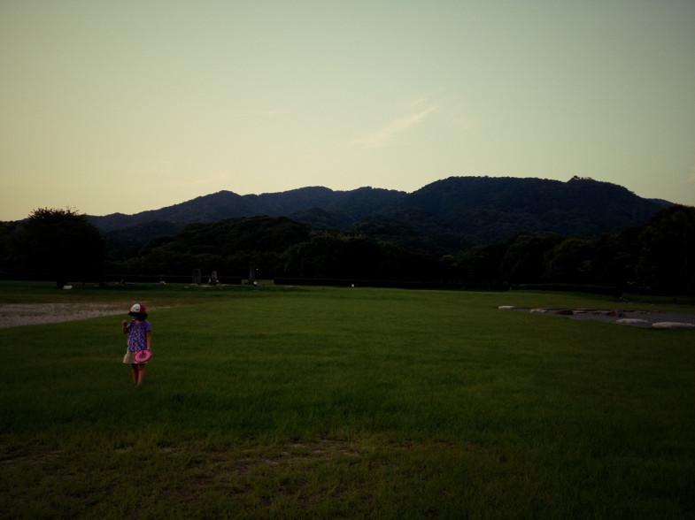 seichoyugata2