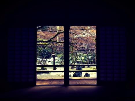 koumyouzennji_yuki140123_4