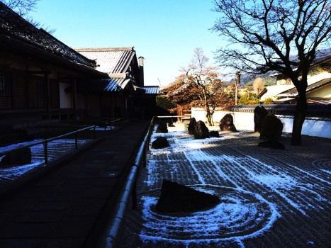 koumyouzennji_yuki140123_5