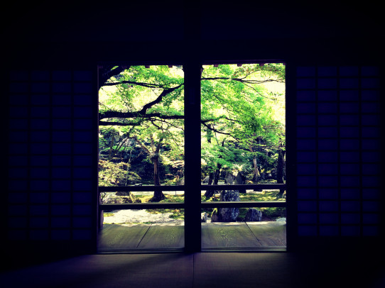 koumyouzenji_jitsusei_5