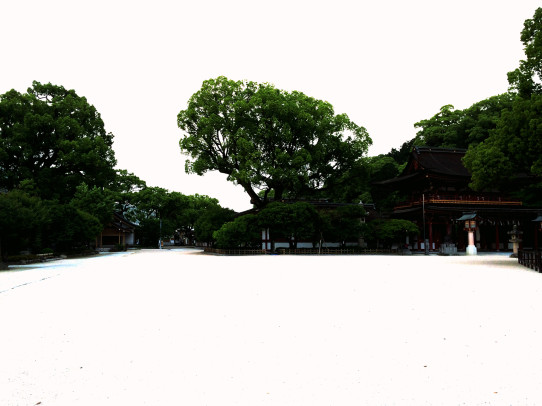 dazaifu_14may_2