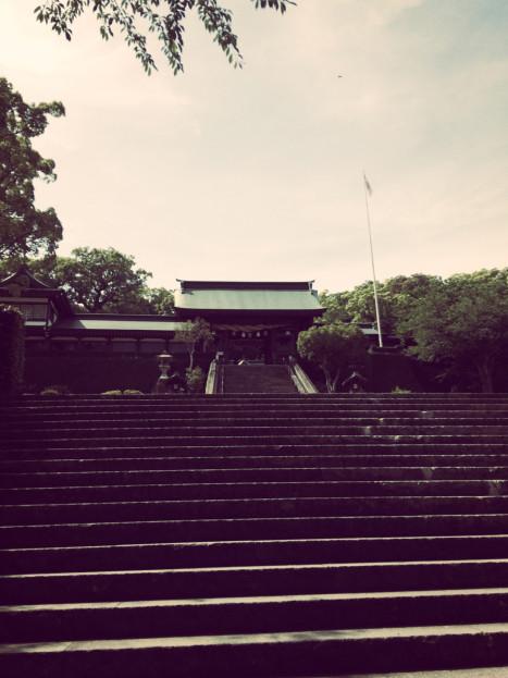 nagasaki_7