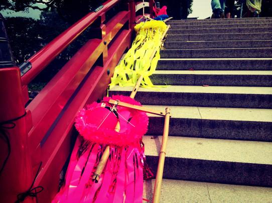 tanabata_j_2014_2