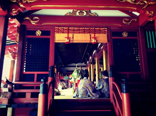 tanabata_j_2014_4