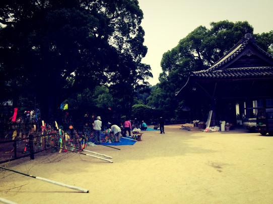 tanabata_j_2014_5