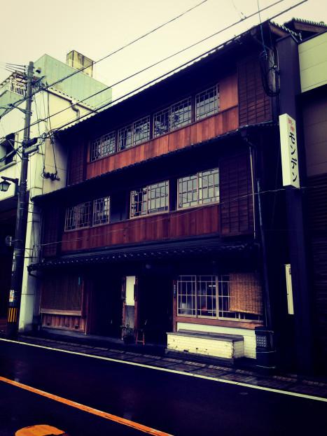 karatsu_sansaku_10