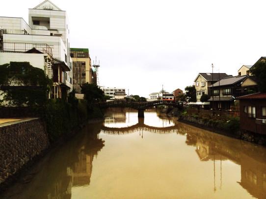 karatsu_sansaku_9