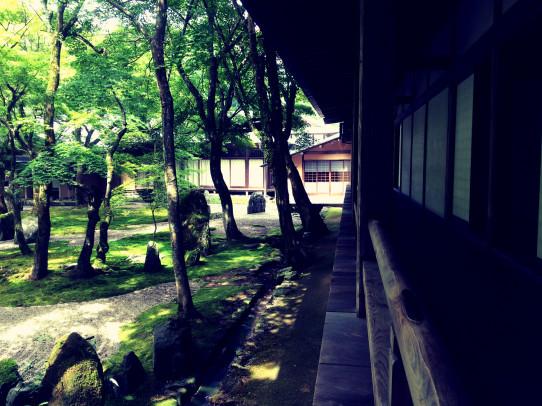 koumyouzenji_140814_3