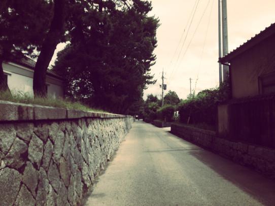 takatori_10