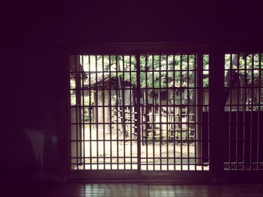 takatori_5
