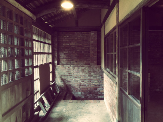 takatori_9