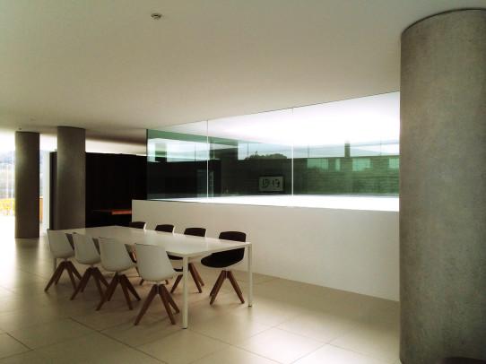 kitchenhouse_4