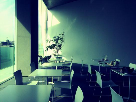 kitchenhouse_6