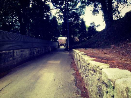 street_6