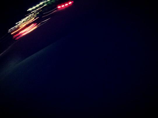 yahoo_dome_8