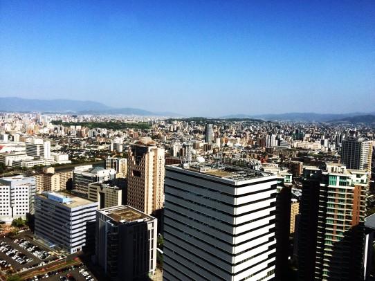 fukuoka_tower_3