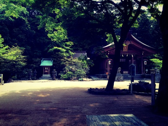 honmatakashi_3-min