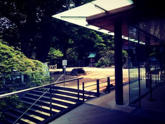honmatakashi_4-min