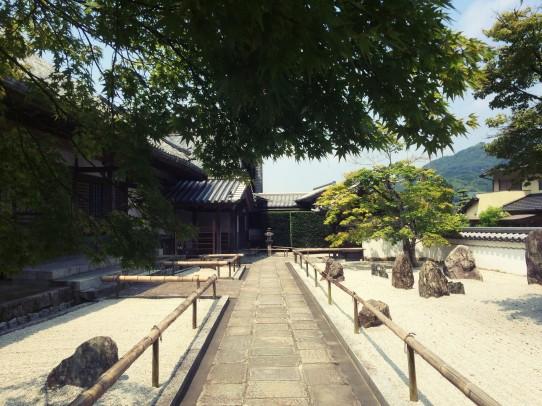 koumyouzenji_150812_1