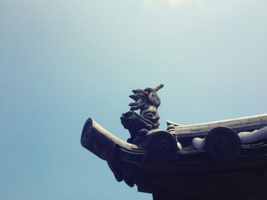 koumyouzenji_150812_10