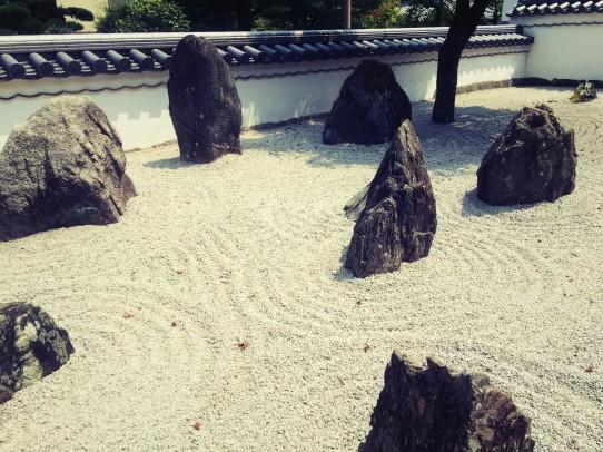 koumyouzenji_150812_2