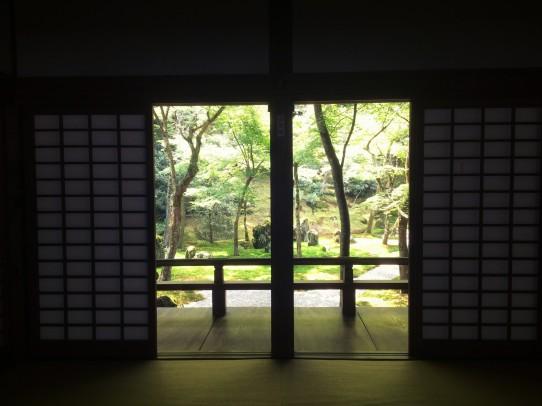 koumyouzenji_150812_3