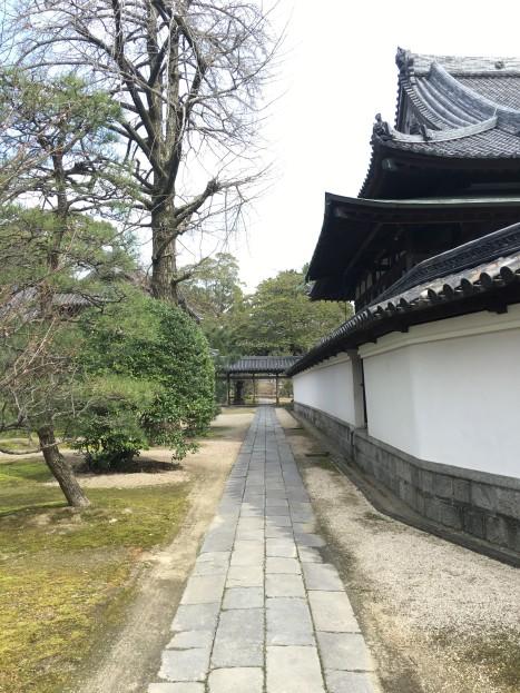 bairinji_teahouse_2