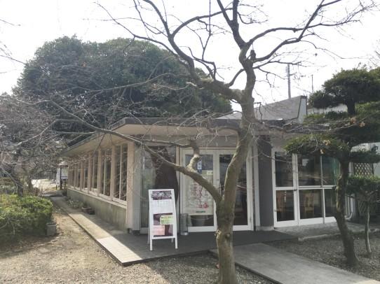bairinji_teahouse_7