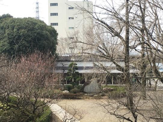bairinji_teahouse_8