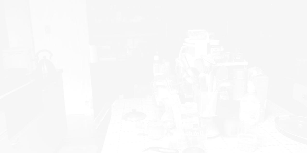 monochrome-no-0008090806
