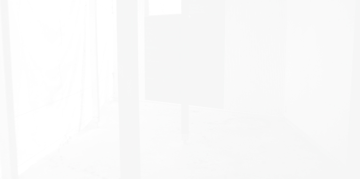 monochrome-no-0008090820