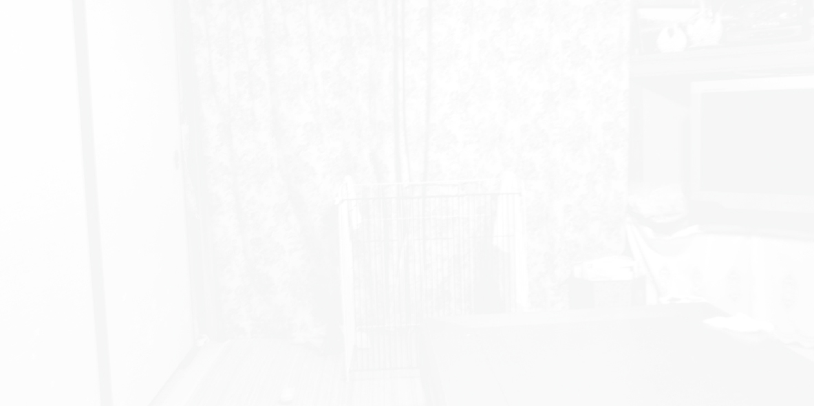 monochrome-no-0008090821