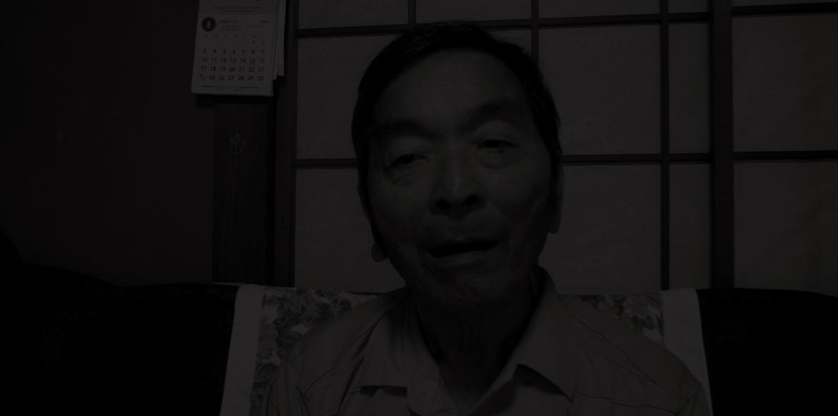 monochrome-no-0008090823