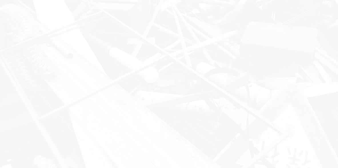 monochrome-no-0008090825